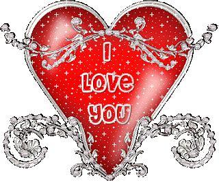 wallpaper animasi bergerak i love you animasi love cinta gambar bergerak info ringan kita