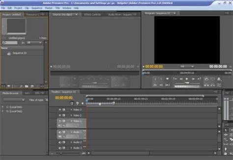 jpeg in adobe premiere pro adobe premiere pro download techtudo