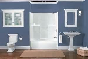 small bathroom paint colors 2016 popular bathroom colors 2017 paint schemes and ideas