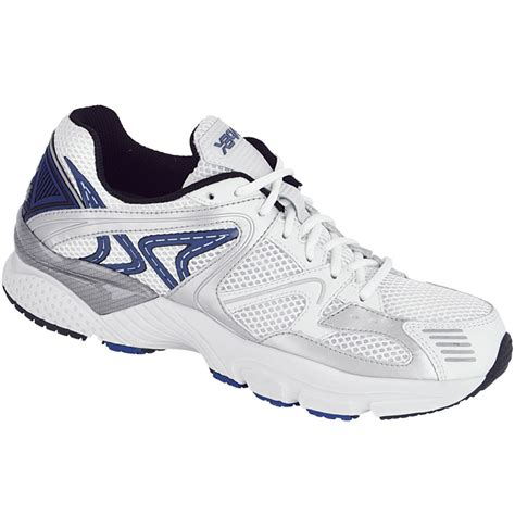 diabetic athletic shoes aetrex apex x522m s therapeutic diabetic depth