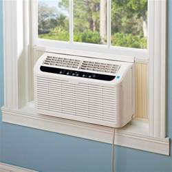 Air Conditioners For Small Windows Designs A Side By Side Comparison How To Choose The Best Air Conditioner For Your Home Hvac Philly