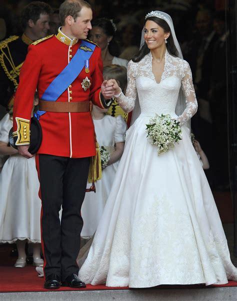 princess kate prince william and kate middleton image prince william and kate middleton royal wedding ceremony