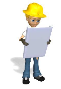 Civil Engineering Resume Samples by Starrina Starr Art