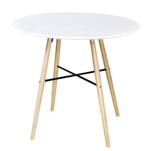 grande table a manger 109 table 224 manger ronde achat vente table 224 manger ronde