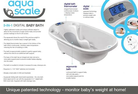 aqua scale 3 in 1 infant bathtub aqua scale 3 in 1 infant bathtub 28 images aqua scale 3 in 1 baby bath tub scale