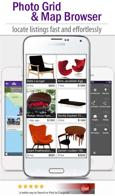 craigslist pro apk cpro craigslist mobile client android apps on play
