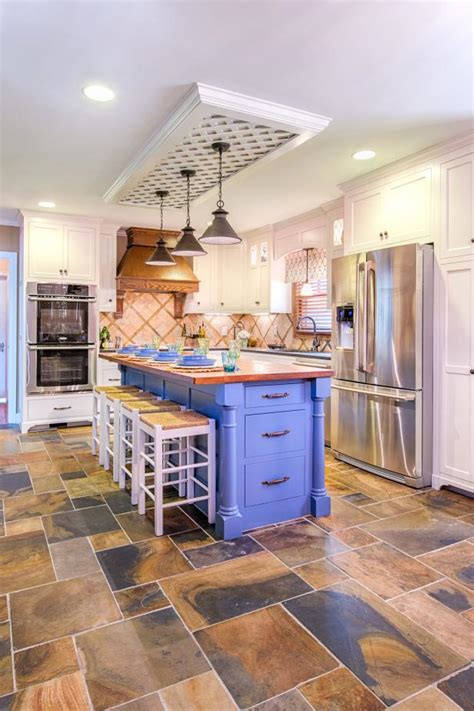 Diy Kitchen Remodel Ideas Design Ideas For Eat In Kitchens Diy