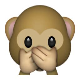 new year monkey emoji 9 of the most popular emojis and what they really