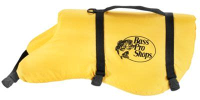 bass pro boat life jackets bass bass pro shops