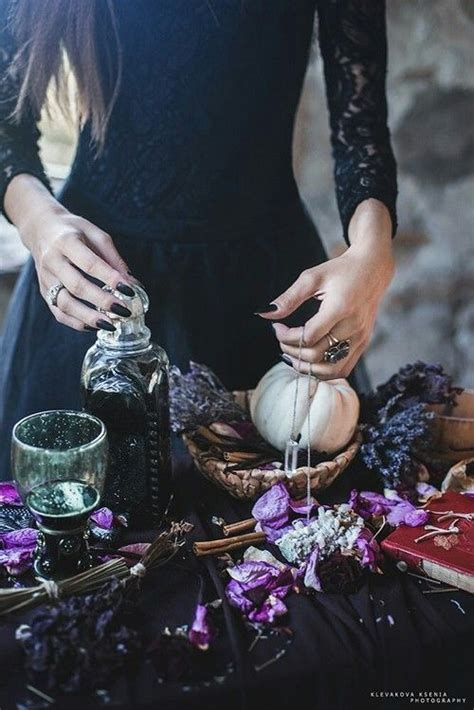 Magic Scraft By Kayana Fashion 1000 ideas about witch coven on witches