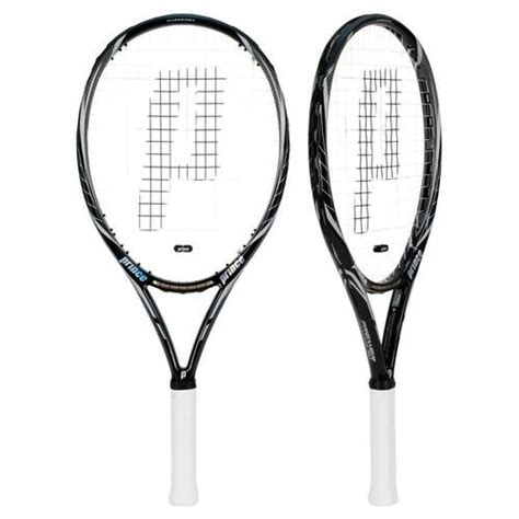 racquet strings quality racquet strings for sale prince premier 115l esp tennis racquet 4 3 8 sporting