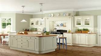 green painted kitchen cabinets kitchen great ideas of paint colors for kitchens green