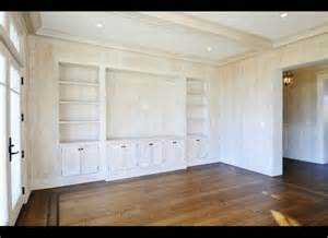 paint wood paneling white paint to go with 70 s fake wood panelings forum archinect
