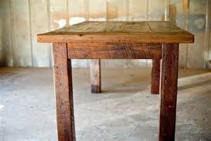 Dining Room Tables Atlanta farm tables reclaimed wood farm table woodworking