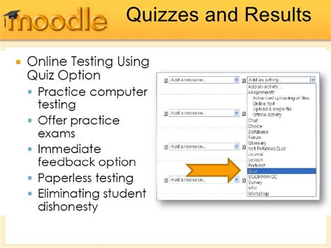 theme quiz get user results quizzes and results