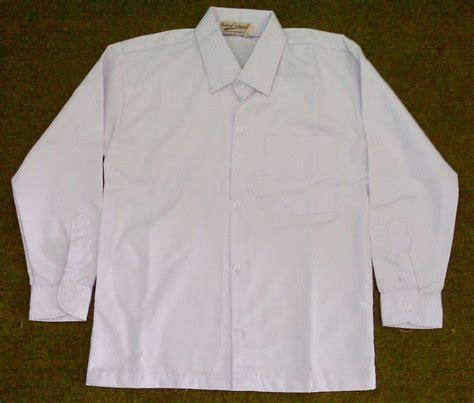 Baju Seragam Sekolah september 2013 konveksi seragam sekolah murah