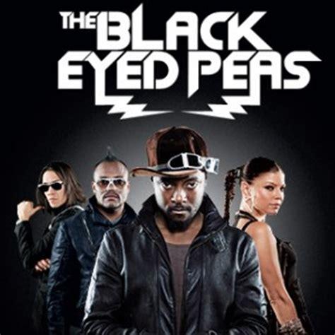black eyed black eyed peas recipes dishmaps