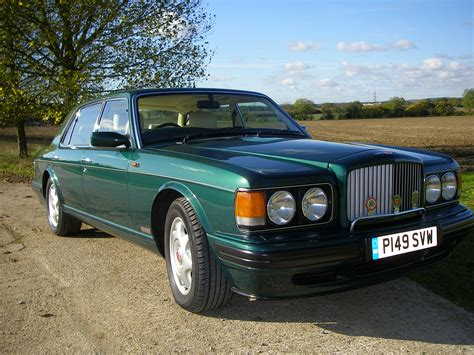 bentley turbo r bentley turbo r photos 4 on better parts ltd