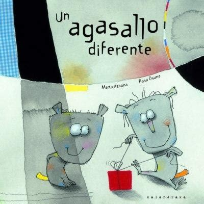 chivos chivones coleccion libros 40 best que te cuento images on storytelling children s books and spanish class