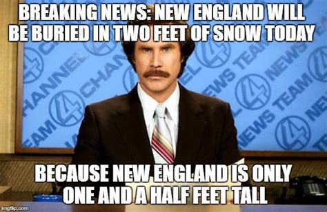 Breaking News Meme Generator - breaking news imgflip