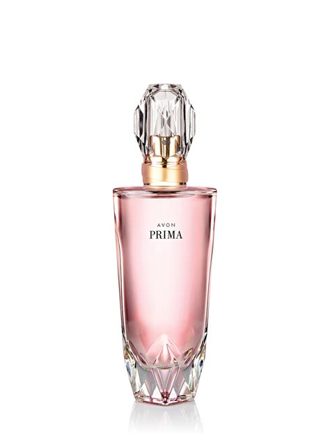 avon membership avon to release prima ballerina inspired fragrance this fall latf usa