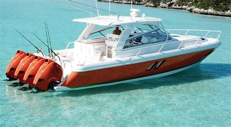intrepid boats 475 sport yacht for sale 2016 intrepid 475 sport yacht power boat for sale www