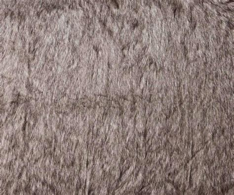 Fur Wallpaper For Bedrooms Beautiful Desktop Wallpapers 2014