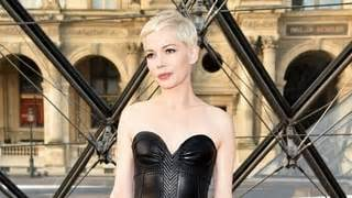 michelle williams us weekly michelle williams us weekly