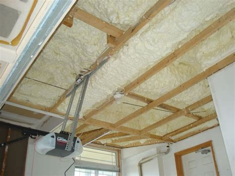 how to insulate garage 2017 2018 best cars reviews