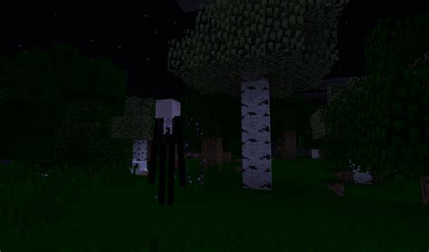 slender mod online game slender man minecraft pe mod android apps on google play