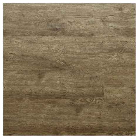 vinyl flooring planks differences bending a piece of