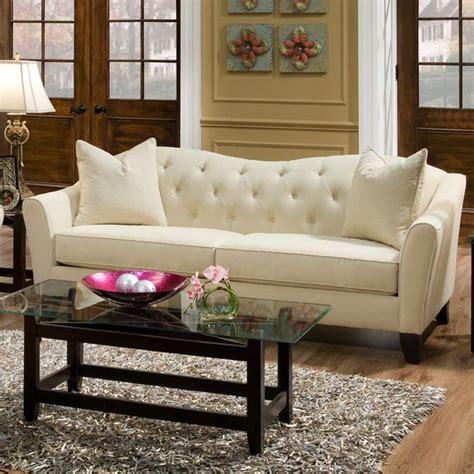 rivestire divano vecchio idee per il design della casa