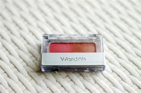 Harga Viva Cosmetics Blush On 10 rekomendasi blush on untuk kamu coba meramuda