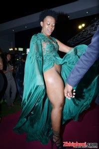 all s x tapes of big brother mzansi double trouble full naked zodwa wabantu at the feather awards