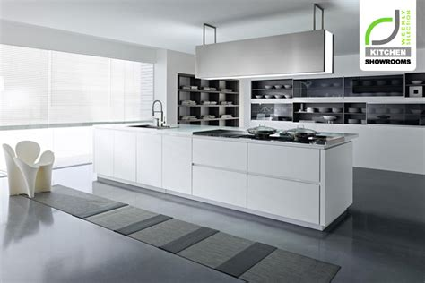 Kitchen Design Showroom Kitchen Showrooms Pedini Kitchen Showrooms 187 Retail Design