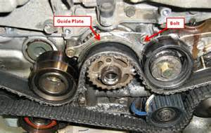 Subaru Forester Timing Belt 98 Subaru Impreza Outback Engine Diagram 98 Free Engine