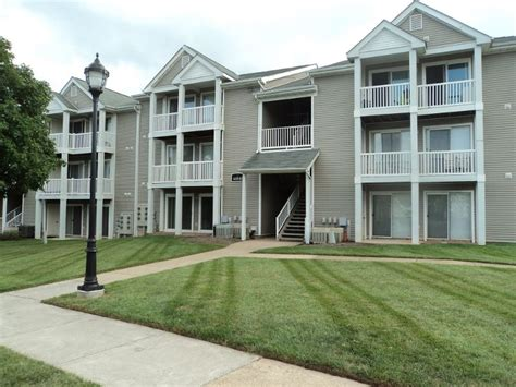 Rental Homes By Owner by Homes For Rent In Shepherdstown West Virginia Apartments Houses For Rent Shepherdstown Wv