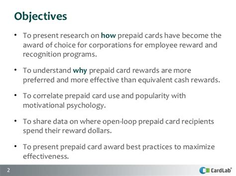 Gift Card Incentives For Employees - the science behind incentive cards for employee recognition