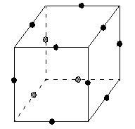 design expert box behnken 191 qu 233 son los dise 241 os de superficie de respuesta los