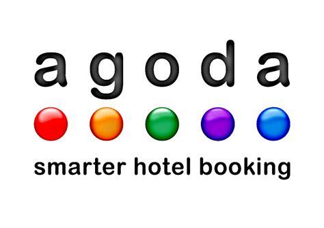 agoda english travel tips for holiday around the world