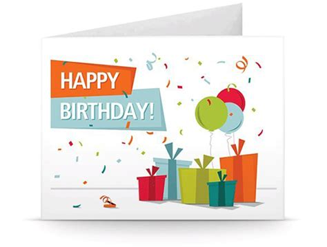 Amazon Gift Card Cancel Order - happy birthday presents printable amazon co uk gift voucher amazon co uk gift cards