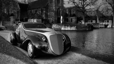rolls royce jonckheere aerodynamic coupe ii 2012 ugur sahin design rolls royce jonckheere aerodynamic