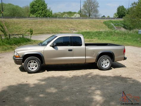 how make cars 1995 dodge dakota electronic throttle control service manual manual cars for sale 2002 dodge dakota club electronic throttle control 2002