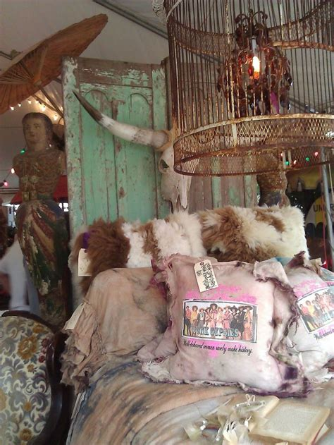 gypsy bedroom 524 best images about junk gypsy style on pinterest