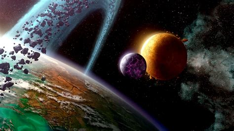 wallpapers hd 1920x1080 planets space planet wallpapers wallpapersafari