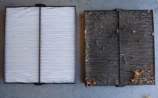 cabin filter replacement dennis automotive service