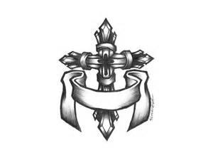 cross tattoos designs men tattoo ideas pictures tattoo