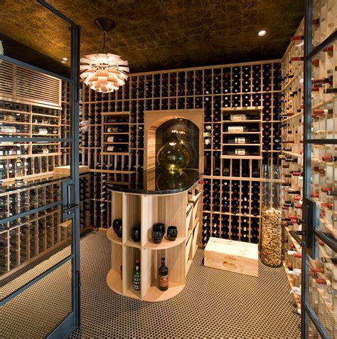 Home Decor Innovations Closet Doors by 10 Adegas De Vinho 250 Nicas Para Despertar O Entusiasta De