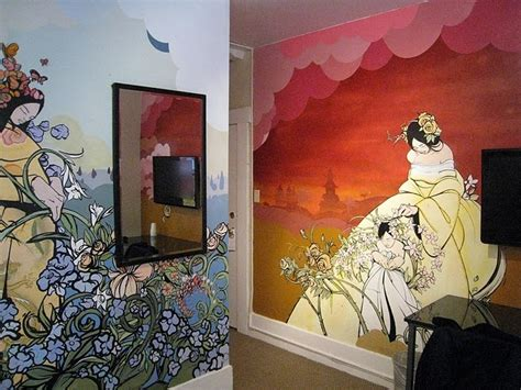 anime inspired room anime inspired room for the home