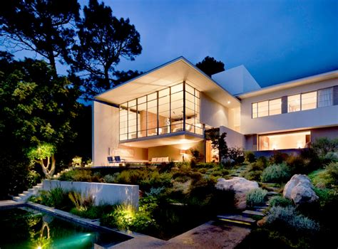 modern american architecture modern mansions superlatives archives homesthetics